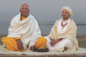 2014-10-14-sitting-with-mother-ganga