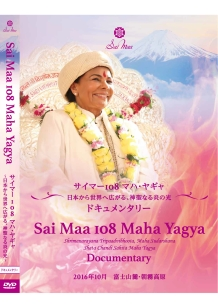 Documentray DVD Jacket Front